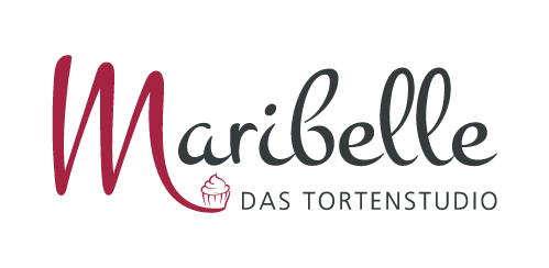 Cafe Maribelle