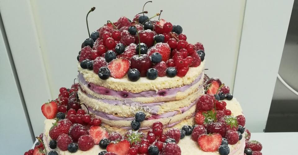 Hochzeit, Torte bestellen, Hochzeitstorte